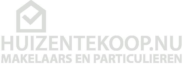 Huizentekoop.nu – Gelderland